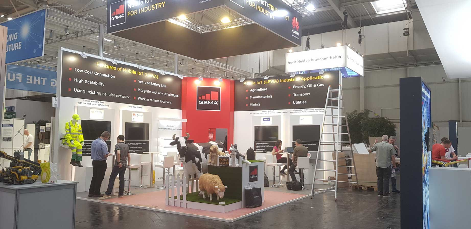 4-Stand-GSMA---Hannover-2018-53
